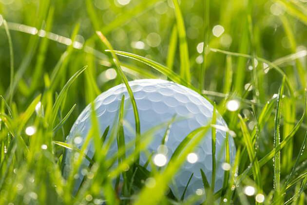 梅雨時は梅雨ならではのゴルフの楽しみ方を見つけてくださいね!