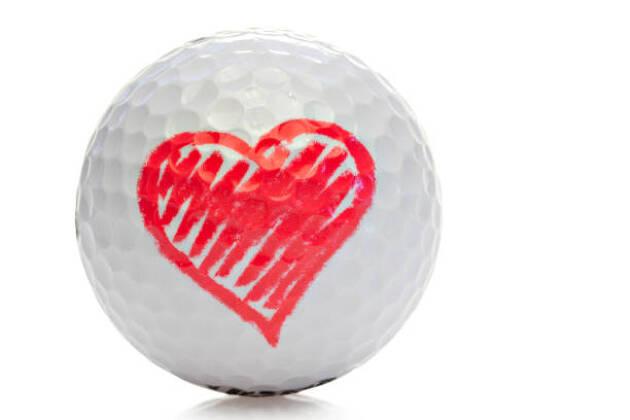 ゴルフ愛に溢れてるSNSのハッシュタグ!?