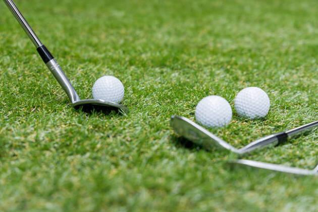 同伴者のゴルフに対する姿勢を前もって情報収集して、当日の行動スケジュールを決める!