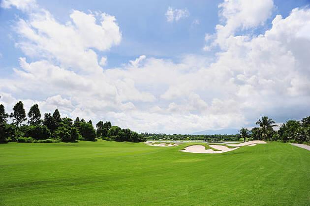 関西のゴルフ場に思うこと