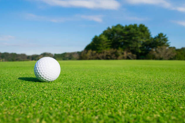 ゴルフの楽しみ方が増えた!