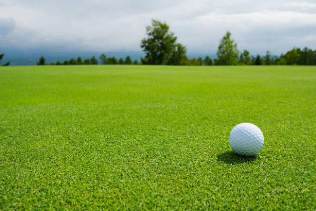 ゴルフに対する向き合い方=クラブ