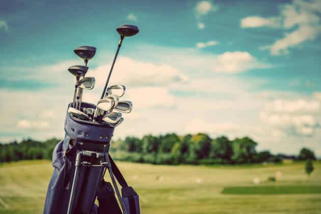 2018年以降のゴルフ業界の見通し