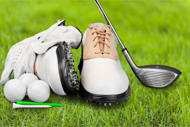 お気に入りのゴルフシューズのお手入れ方法は?