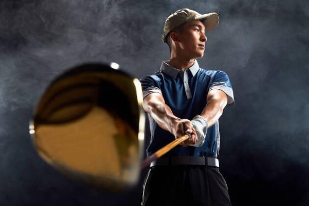 【真実】ゴルフは自分に正直でないと楽しめないよ!
