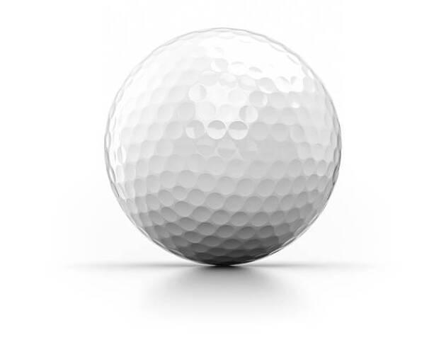 続いてボールの赤道高さを調査