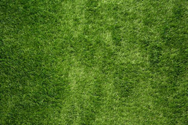 ①芝を削るつもりで打つ