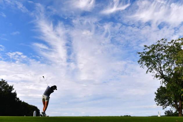 ショートコースのゴルフ場を練習場として活用してみよう