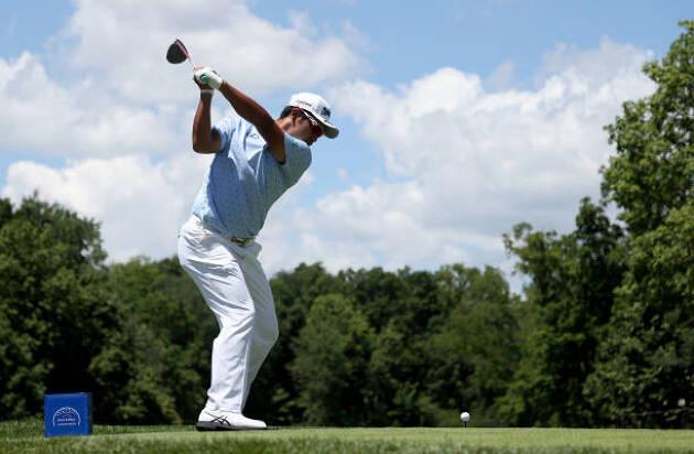 アマチュアゴルファーに適した対処法