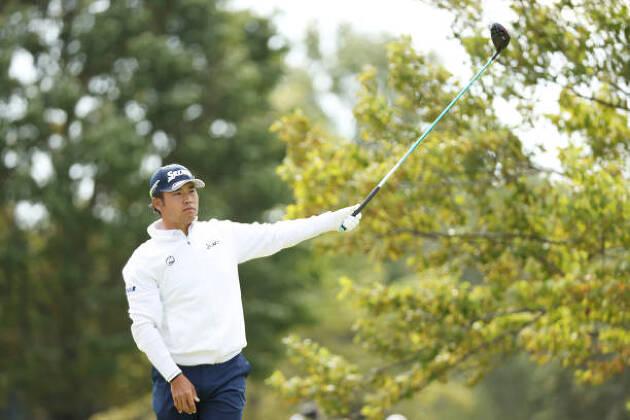 ゴルフはミスするものと割り切ってラウンドしよう!