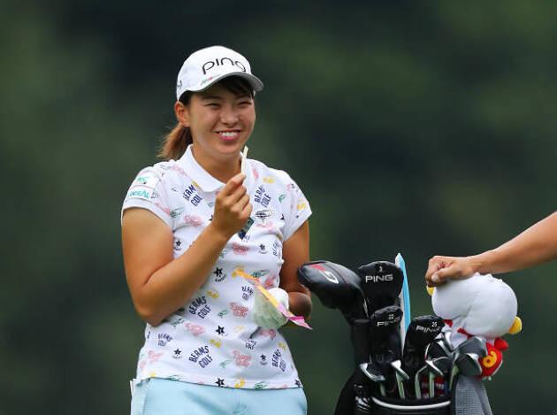 全力でゴルフを楽しむために!