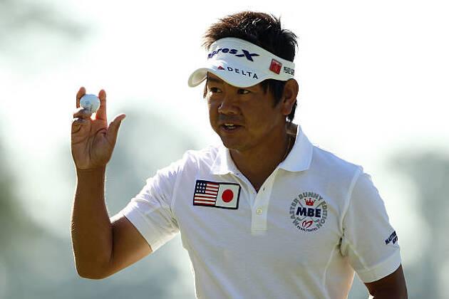 個人的に藤田寛之選手を考える。
