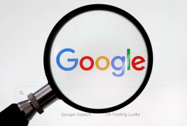 注意点その1「検索上位が最高の提案とは限らない」