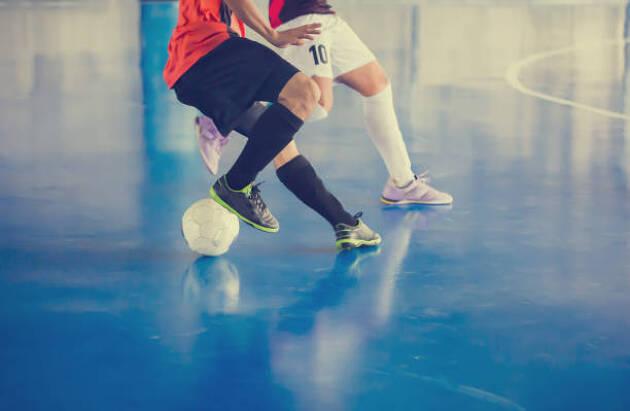 他のスポーツで体を酷使している人は要注意