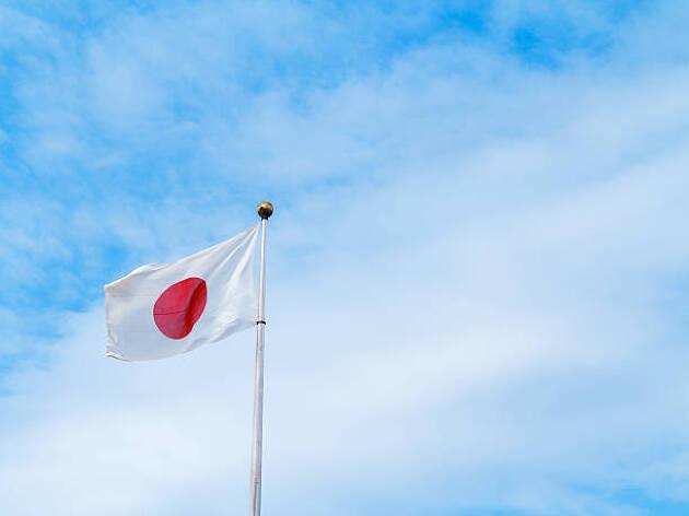 日本人のホールインワンに対する思いは特別