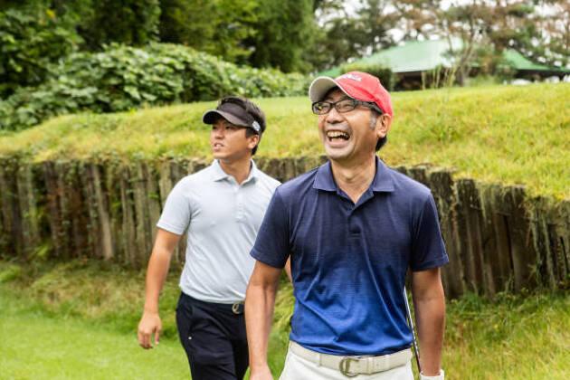 快適&コスパ良し! ワークマンのウェアでゴルフを楽しんでみよう!