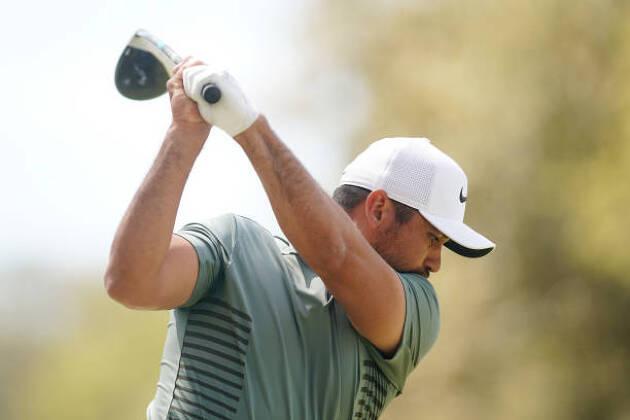 最新ドライバーでアマチュアゴルファーの多くが右へしか飛ばない理由!
