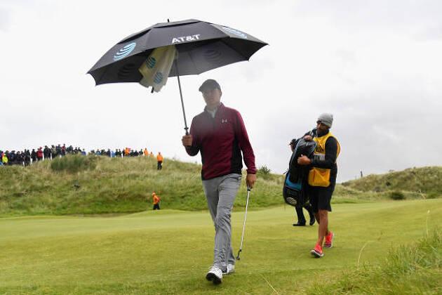 降水量0.5~0.7ミリ程度になると、人によっては傘の出番