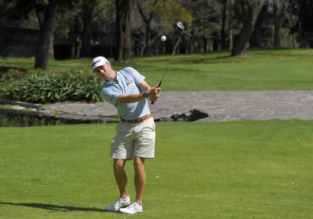ゴルフ初心者が陥りやすいアプローチのミス