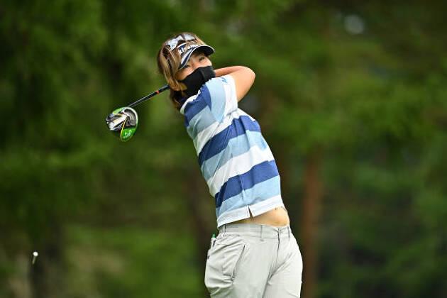 1.自分のゴルフをすること! アドバイスで考え方を変えないほうが良い