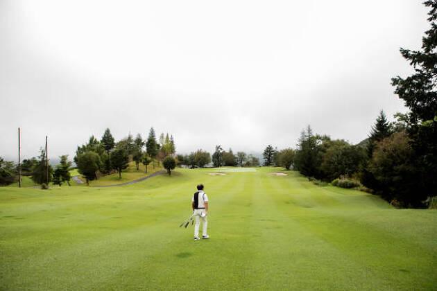 1人ゴルフは自分の都合でプレーしたい方に最適