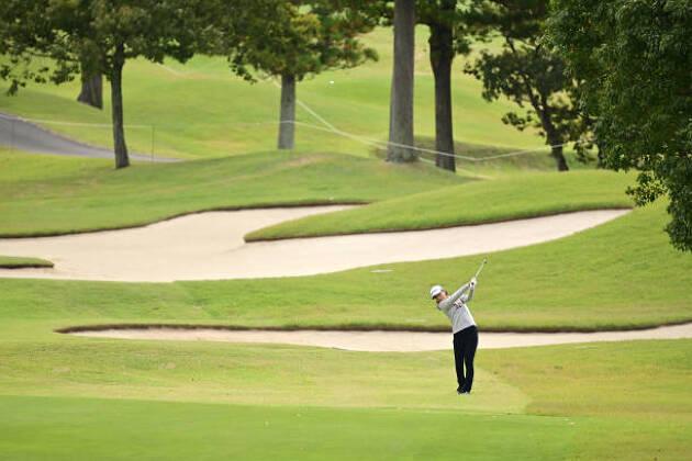 レディースゴルフクラブセットの選び方2.プレースタイル
