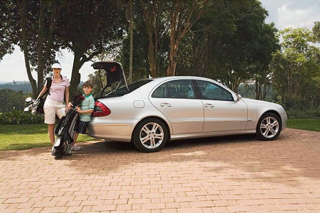 車持っていないゴルファーでもカーシェアという選択肢でゴルフライフ拡大を!