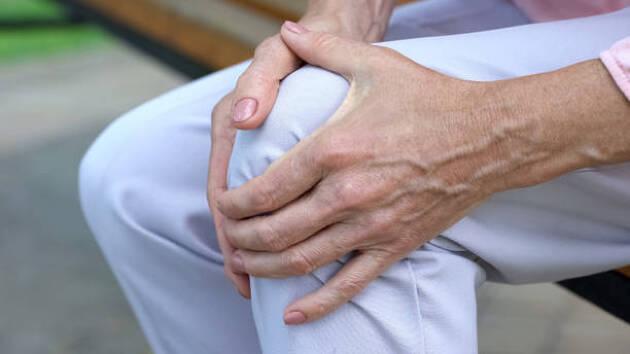3.練習に行き過ぎると当日筋肉痛に悩まされる