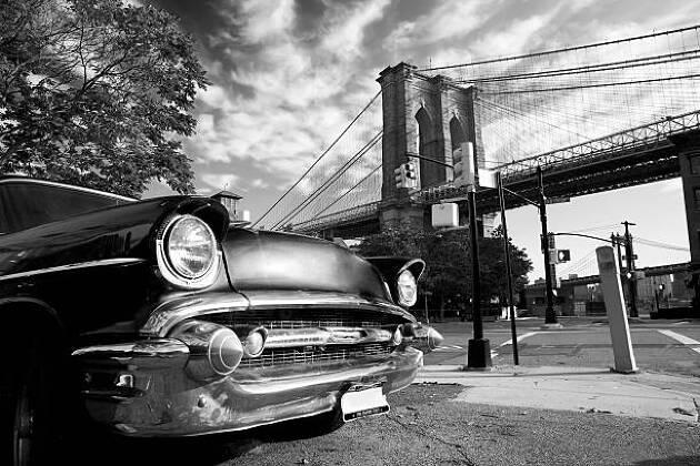 1960年代のアメリカ