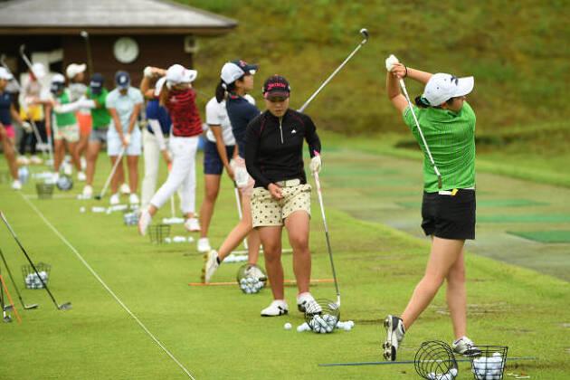 ゴルフ会員権取得の注意点……まとめ
