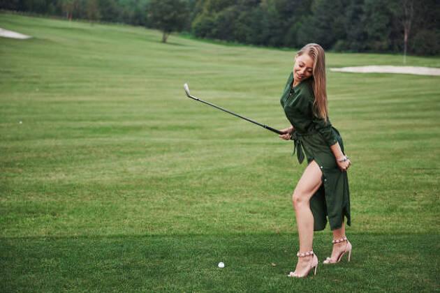 まとめ・「飛ぶね~」にだまされず、体を壊さないゴルフをしよう