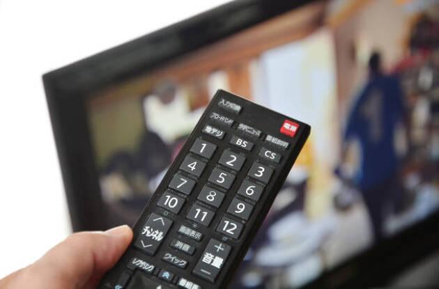 2020年「ZOZOチャンピオンシップ」の日本でのテレビ放送予定はコチラ