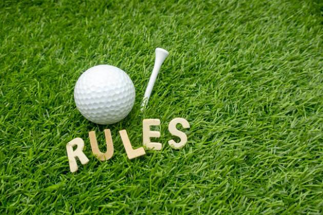 5.コンペならではのルールをチェックしておこう