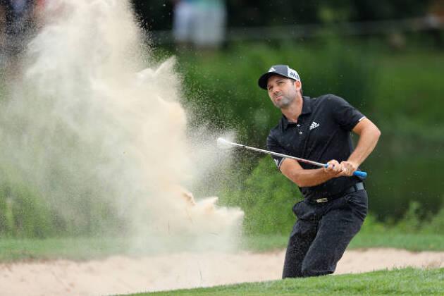 より幅広いゴルファーにおススメ♪