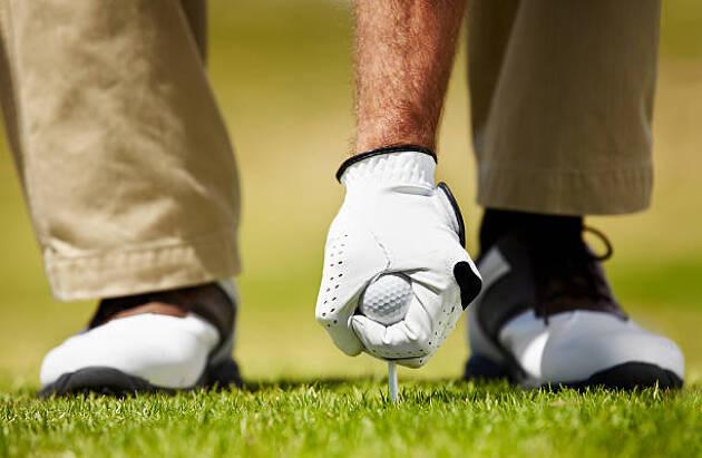 お気に入りゴルフシューズの保管方法は?