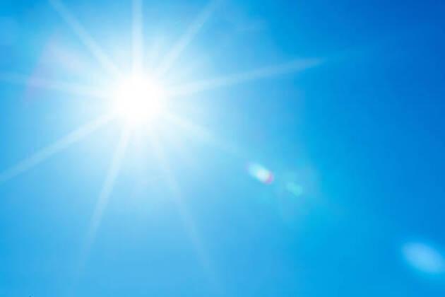 季節によって暑さ寒さの影響を受ける