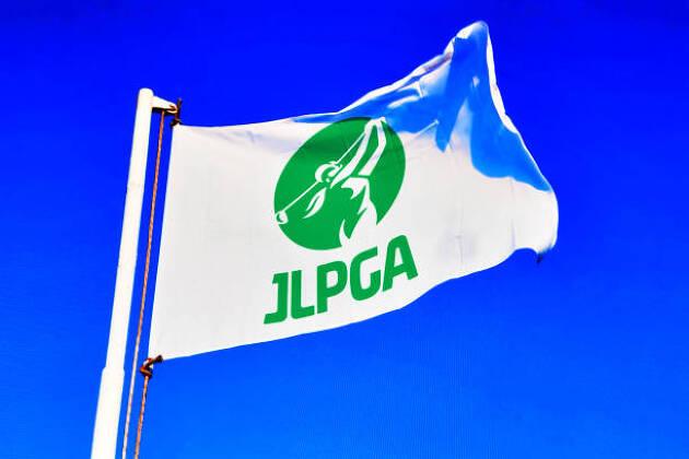 JLPGAのプロテスト受験申込にはJLPGAマイページアカウントが必要