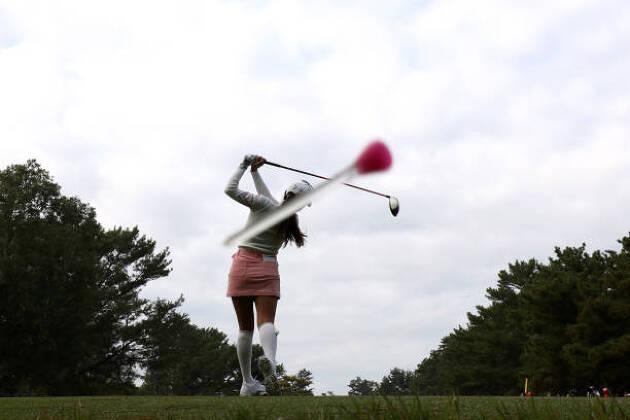 正しいクラブ選びで楽しいゴルフライフを!