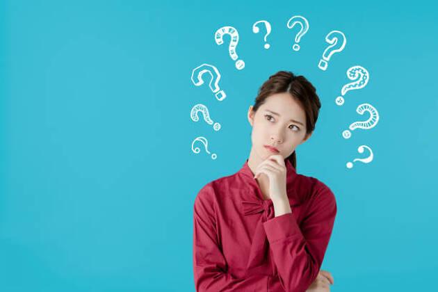 パットの距離感を合わせるために、なぜ「考え方」が必要になるのか?