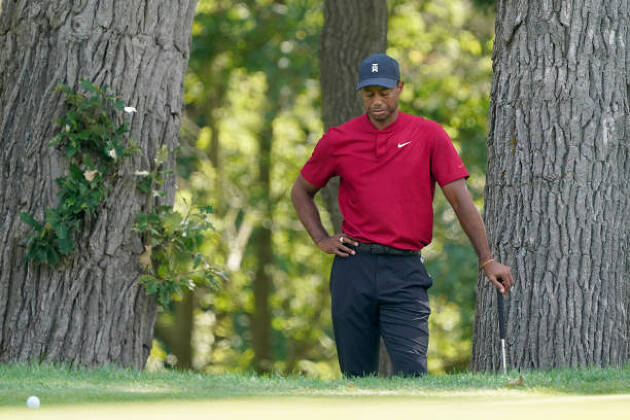どんなゴルフをしたいのか考える