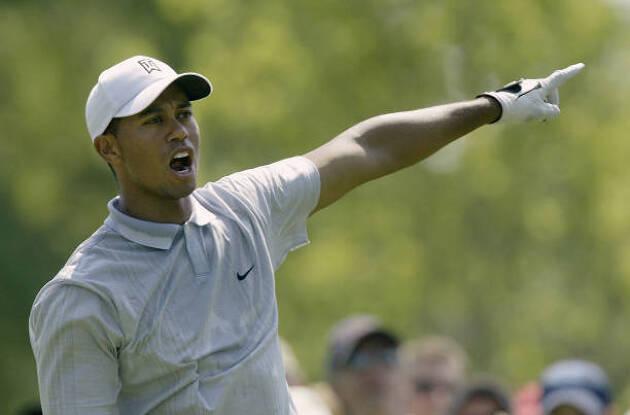 「チーピン」はゴルフでの致命的なミスのこと