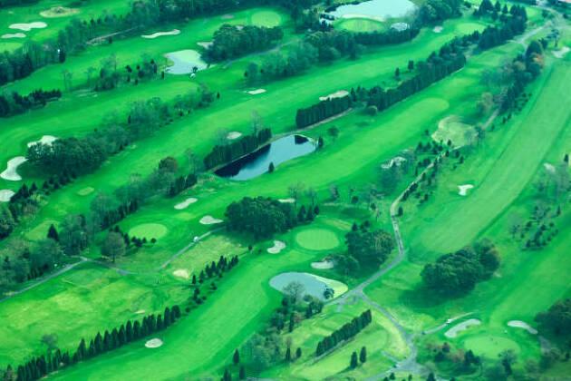【メリット2】どこのゴルフ場でも一人予約ができる!?