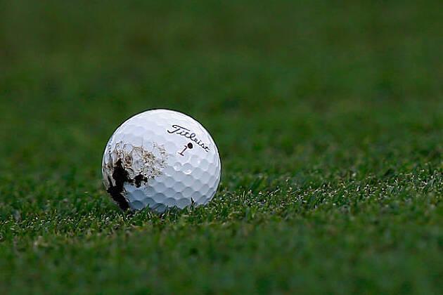 ゴルフボールにはどんな影響がある?パート②
