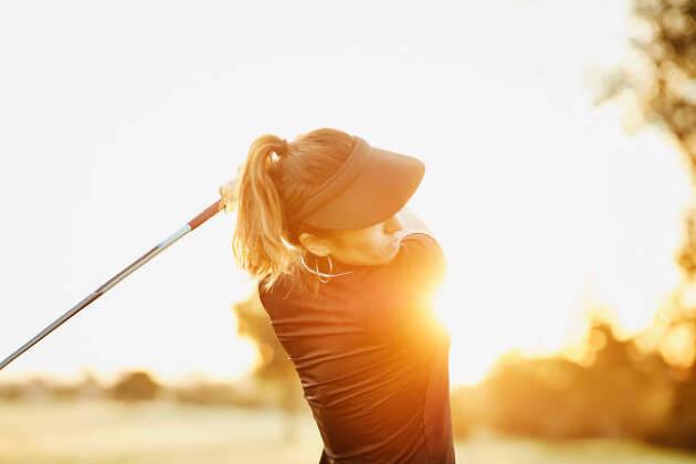 一人予約ではゴルフのスコアがどれくらいなら迷惑がかからない?