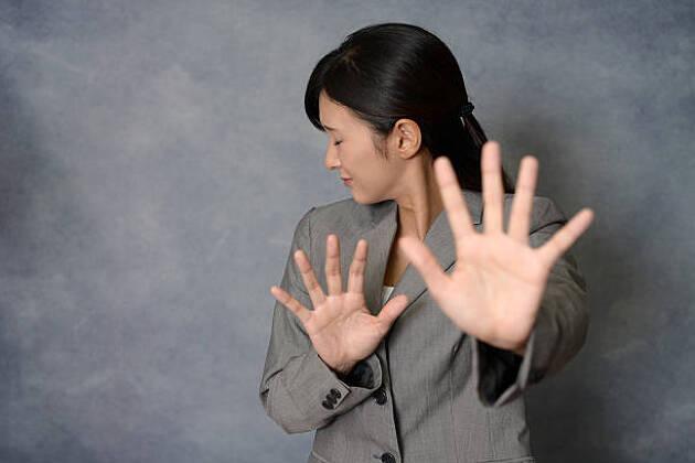 番外編:絶対アウトな教え魔たち~被害者の声~