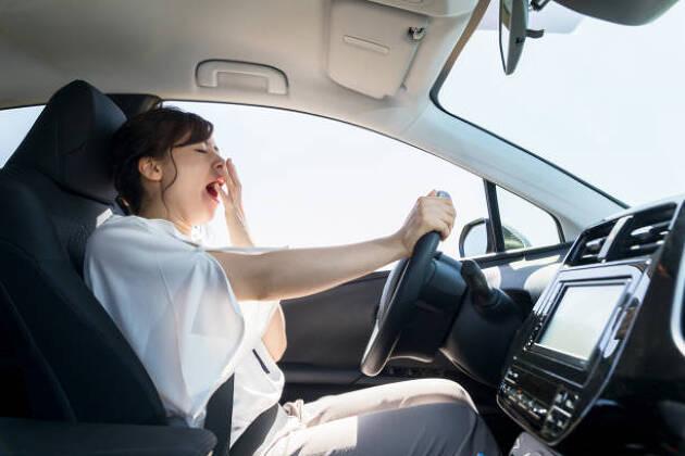 交通費だけじゃない! 運転する自分もコストとして考えるべき!