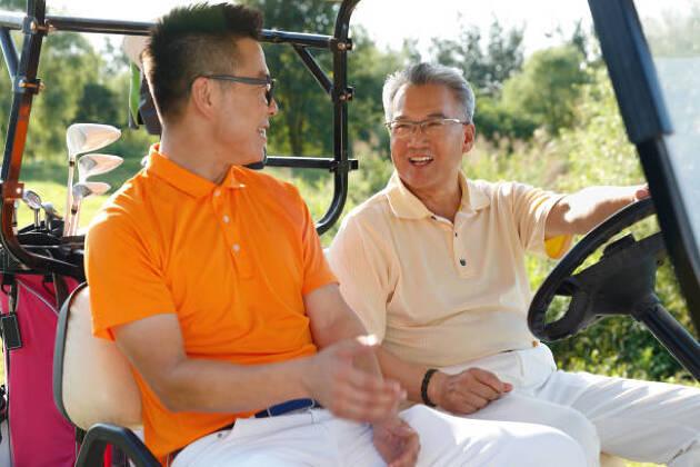 ピンを抜かなくても良くなったアマチュアゴルファーの意見は?