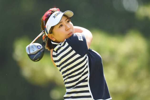 これまで、「ゴルフは難しい! 平常心を保つこと! 流れのスポーツだ!」などをお話しました