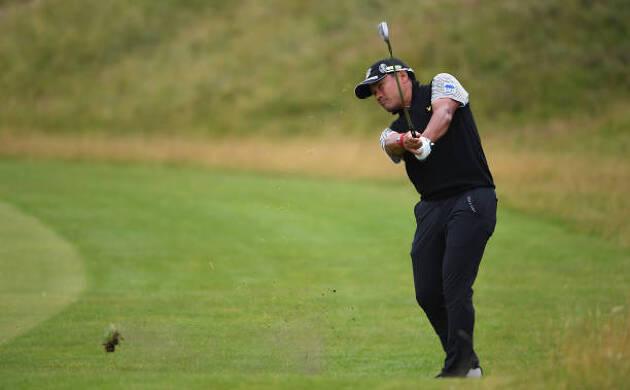 スピン量が多いゴルファーの特徴は?