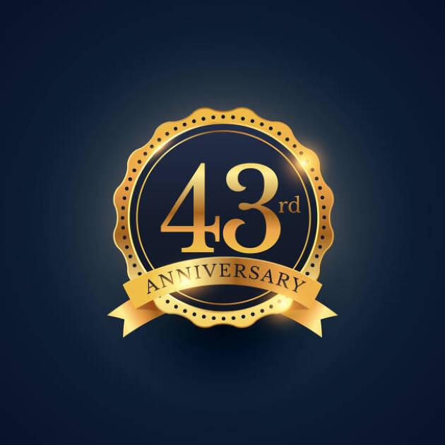 ハーフ「43」というスコアを考えると!